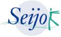 【株式会社 成城】軽作業請負、人材派遣、機工作業、ソリューション・ビジネス・サポート